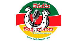 Radio Bagual.com