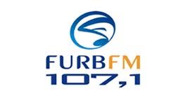 FURB FM