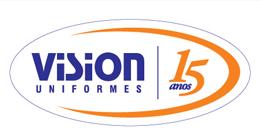 Vision Uniformes