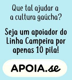Apoia.se/LinhaCampeira